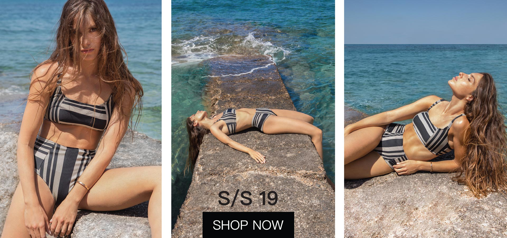 emmaswimwear new arrivals 2019